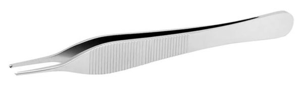 SC59 ADSONS DISSECTION FORCEPS