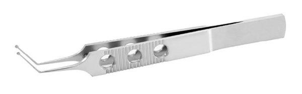 SR71 - LASIK FLAP FORCEPS